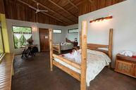 Congo Room