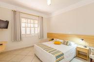 Conjugated Room