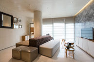 Cool Suite