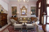 Coppa Volpi Heritage Suite