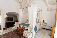 Corallo Prestige Room