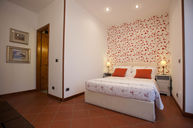 Corvina Room