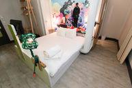 Cosy Room
