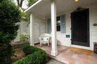 Cottage 15