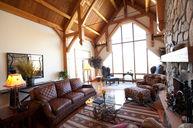 Cottonwoods Villa