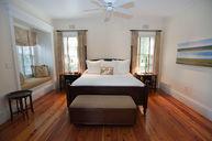 Cottage Suite - River View