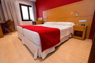 Croma Room