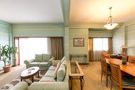 Damai Suite