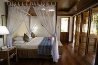 Daluyon Suite