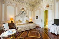 D. Carlos Royal Suite