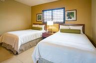 One-Bedroom Premium Double