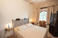 Dei Lecci - Superior Room