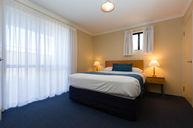 Deluxe 2 Bedroom