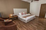Deluxe Beach Room