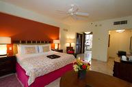 Deluxe Casita Room