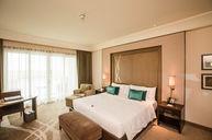Deluxe Mangroves Room