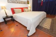 Deluxe Oceanview One-Bedroom Suite
