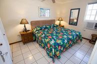 Deluxe One Bedroom with Ocean View
