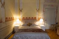 Deluxe Room (Degli Amorini)