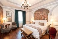 Deluxe Room (Fiorentino Style)