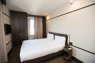 Deluxe Room with Arno River View