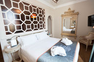 Deluxe Room (Villa)