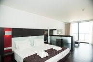 Suites Deluxe