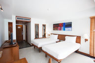 Sunset Beach Resort Review What To Really Expect If You Stay