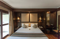 Deluxe Room (Royal Wing)