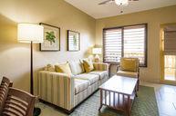 One-Bedroom Premium King