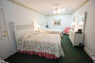 Deluxe Standard Interior Room
