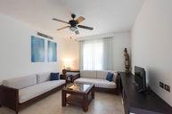 Deluxe Suite Terrace Jacuzzi