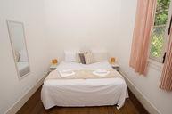 Beija Flor Room