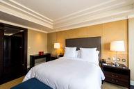 Beijing Suite
