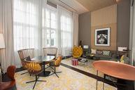 Bel Etage Suite