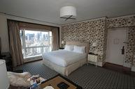 Deluxe Tower Room