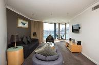 1-Bedroom Garden View Apartment
