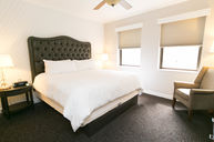 Deluxe Two King Adjoining Rooms