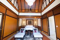 Deluxe Two Bedroom Pool Villa