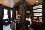 Biedermeier Suite
