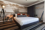Big Sleep - Designer Suite