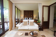 Bisma Suite