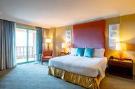 1 Bedroom Regal Suite