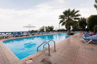 Diagoras Pool