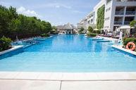 Family Concierge Pool