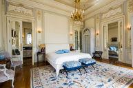 D. Manuel Royal Suite