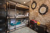 Dorm Type 2