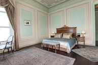 Bosphorus Palace Room