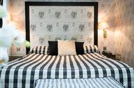 Double Classique Room