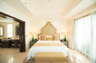 Al Dana Suite (Sea View)